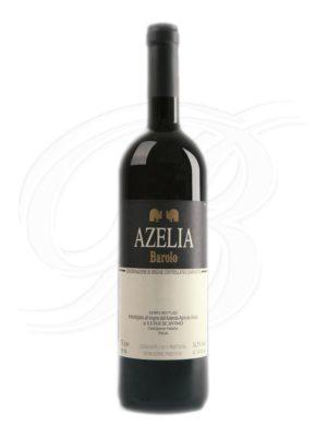 Barolo von Azelia