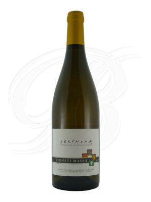 Derthona vom Weingut Walter Massa in Monleale im Piemont