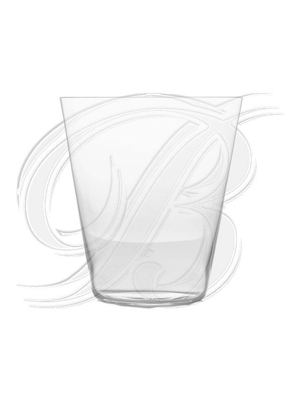 Wasserglas von Zalto