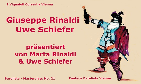 BarolistaVienna Masterclass 21 Giuseppe Rinaldi Uwe Schiefer