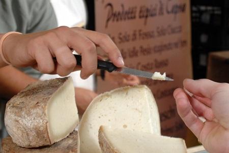 Barolista - Cheese